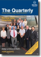 quarterly cover march 08.jpg