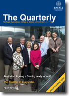 quarterly cover.jpg